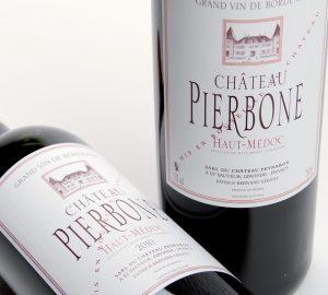 Pierbone photo vins