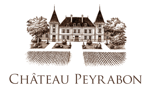 Château Peyrabon, Château La Fleur Peyrabon